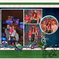 Disney_2012_-_Page_072.jpg