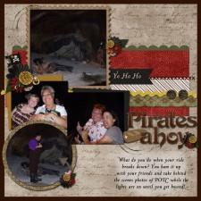 pirates-ahoy-web.jpg