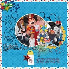 2011_12_Disneyland_Mickey_Movie_Barn_MS_WEB.jpg