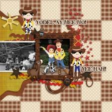 2012_June_Disney_Woody2_Small_.jpg