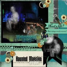 Halloween_2012_-_Page_018.jpg