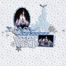 WinterCastle.jpg