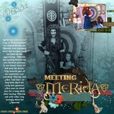 meeting_merida-copy.jpg