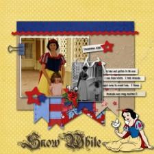 snow_white_copy_400x400_.jpg