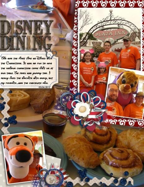 Jayson_Disney_Dining