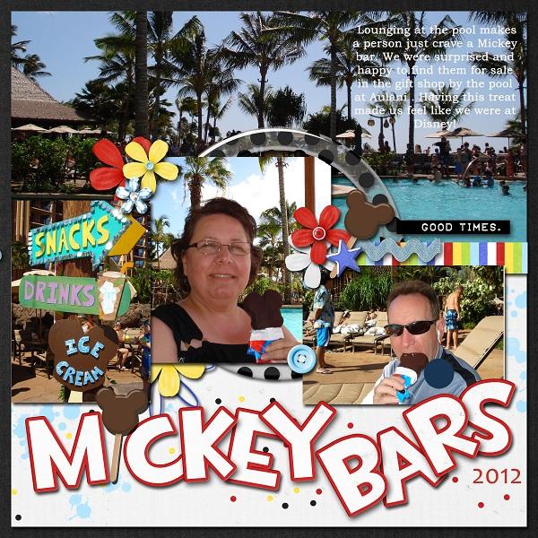 aulani_mickey_bars