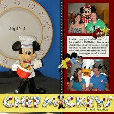 134_Chef_Mickey_resize.jpg