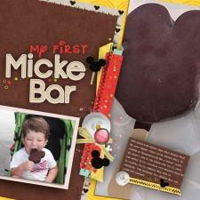 2009-Mickey-Bar.jpg