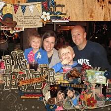 2011_12_Disneyland_Big_Thunder_BBQ_MS_WEB.jpg