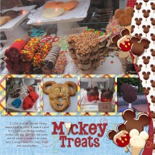 MickeyTreats.jpg