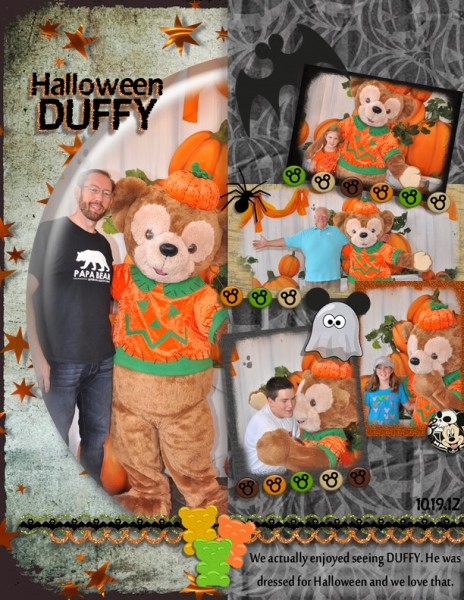 Duffy_10_12