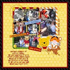 2011_12_Disneyland_Winnie_Tigger_Eeyore_MS_WEB.jpg