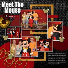 2012-04-MK-MMouse1.jpg