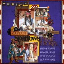 Captain-Sparrow_s-Pirate-Tu.jpg