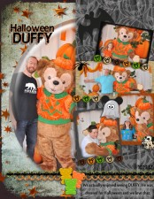Duffy_10_12.jpg