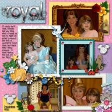 princesses_copy_400x400_.jpg