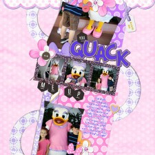 you_quack_me_up-copy.jpg