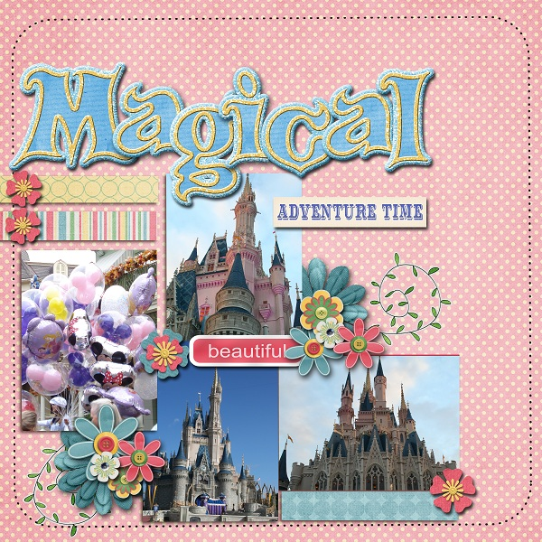 magical_resized