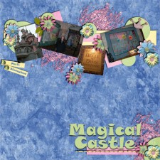 Magical_Castle.jpg