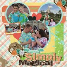 SS_136_-_SIMPLY_MAGICAL.jpg
