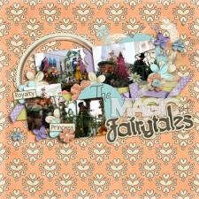 The-magic-of-Fairytales.jpg
