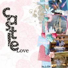 castle_love_smal.jpg