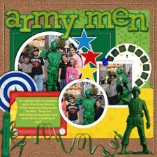2012-Disney-TH-Army_web.jpg