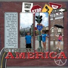 StreesOfAmericaWeb.jpg
