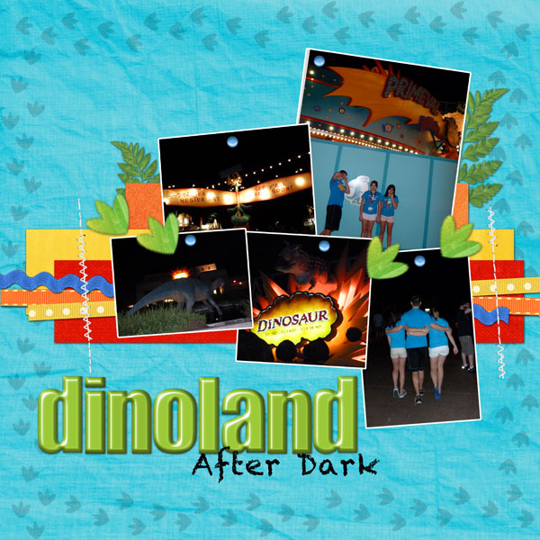 DinoAtDarkWeb