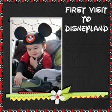 2012-10-05-1st-Disney-TripWEB.jpg