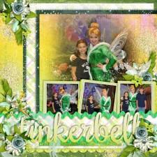2012-Disney-TH-Tinkerbell_web.jpg