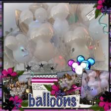 Balloons_AFter_Dark_2_WDW_Nov_12_2012_smaller.jpg