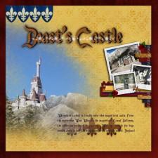 Beast-Castle.jpg