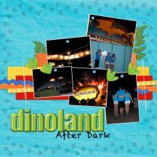 DinoAtDarkWeb.jpg