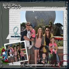 Disney_2012_-_Page_066.jpg