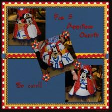 Disney_Fantasy_Fab_5_Applique_Dress_10-2012web.jpg