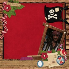 Jack-Sparrow-138.jpg