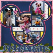 MSM_138_Celebrate_Parade_copy_500x500_.jpg