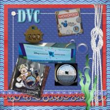 SS_138_DVC.jpg