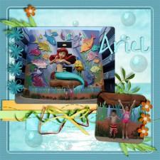 ariel-pool-sm.jpg