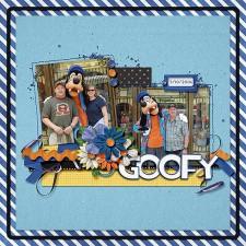 goofy2006web.jpg