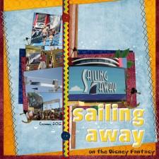 sail_away_sized.jpg