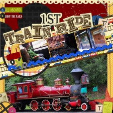 1st_train_ride-copy.jpg