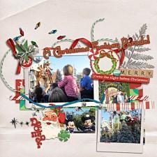 2011_12_Disneyland_A_Christmas_Fantasy_Parade_MS_WEB.jpg