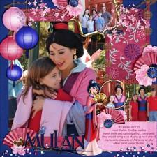2012-Disney-TH-Mulan_web.jpg