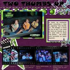 2014-04-WWD-Thumbs-Up.jpg