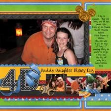 MSM_139_Daddy_Daughter_Disney_Day_side_B_copy_500x500_.jpg