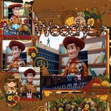 Woody8.jpg