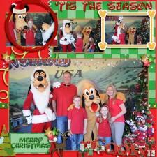 meeting_goofy_ss_christmas_cmm_mpp_patternpaper07_greenboxes.jpg