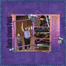 web-MSSPD139-BackStagePass.jpg
